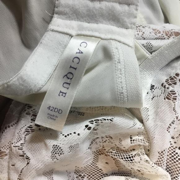 Women Underwire Plus Size Bras Full Coverage Non Padded Brassiere Mini - NEPEDI